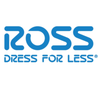 Ross Dress for Less: 24630 Dulles Landing Dr., Dulles, VA