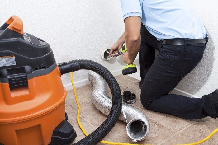4 Valleys Air Duct Cleaning: Agoura Hills, CA