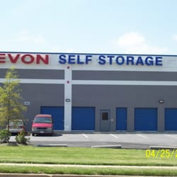 Photo Of Devon Self Storage   Gaithersburg, MD, United States