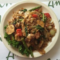 Amarin Thai Cuisine Menu Of Amarin Of Thailand Order Food Online 20 Photos 89