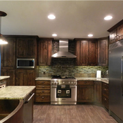 Las Vegas Kitchen Bath Remodeling Photos Contractors - Bathroom remodeling las vegas nv