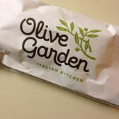 Olive Garden Italian Restaurant 31 Photos 53 Reviews Italian 3385 Nicholasville Rd