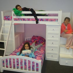 beds for kids closed baby gear furniture 14482 s lagrange rd rh yelp com