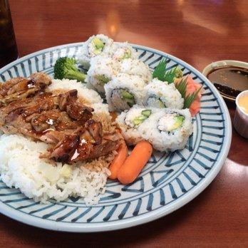 Teri Cafe Oceanside Ca