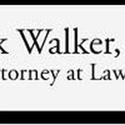 Photo of Clark A. Walker - Attorney At Law - Bloomington, IL, United