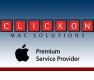 Clickon Macs