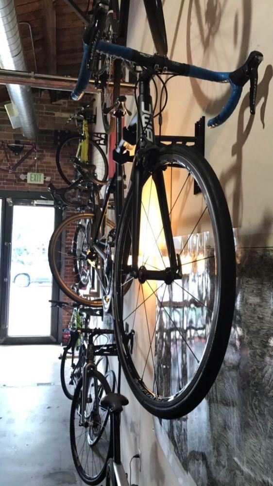 Colorado Cycling Connection - Highlands