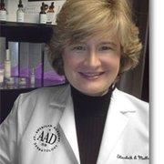 Greenbriar Dermatology, PA - 30 Reviews - Dermatologists