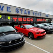 Sam Pack S Five Star Ford Plano 14 Photos 115 Reviews Car