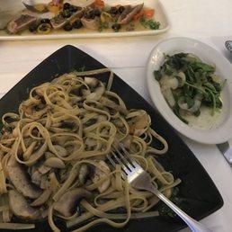 Photos For Cucina Fresca Yelp