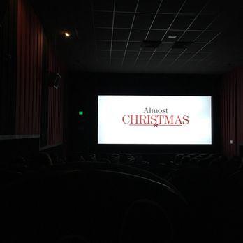 Movies in pittsburg kansas