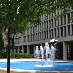 University Park Condominium Association Apartments E