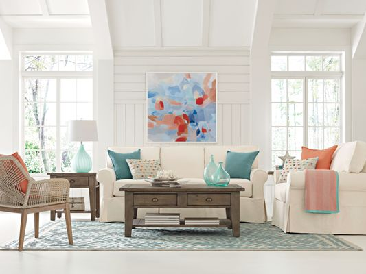 Boston Interiors 106 Falmouth Rd Mashpee, MA Furniture Dealers Showrooms    MapQuest