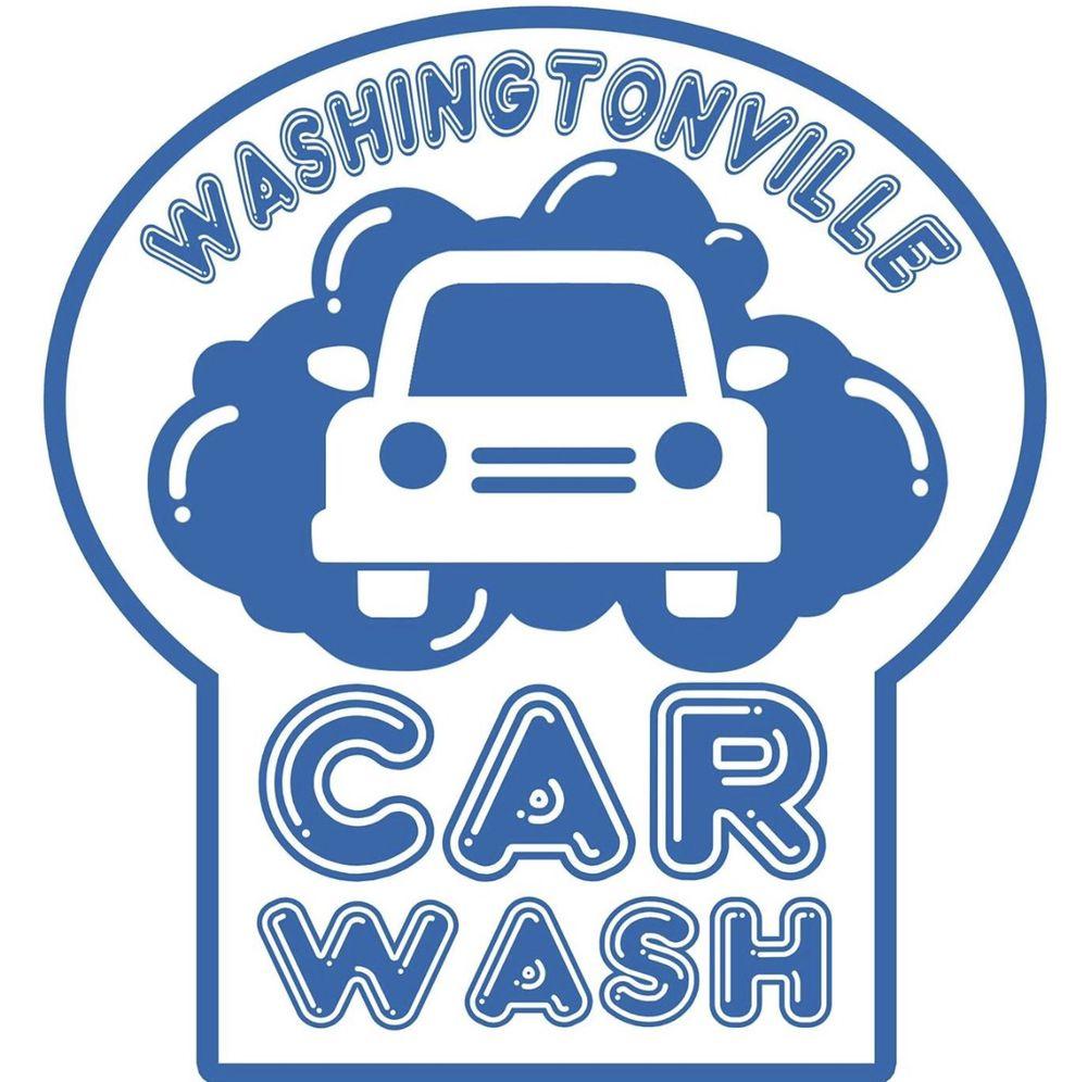 Washingtonville Car Wash: 32 East Main St, Washingtonville, NY