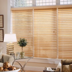 Photo Of San Go Blinds Draperies Ca United States
