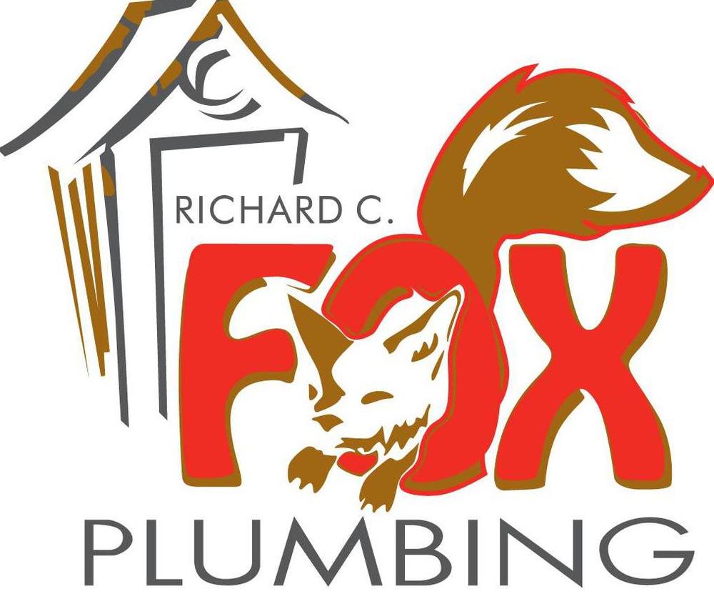 Richard C Fox Plumbing: 5811 Floy Dr, Lakeland, FL