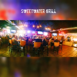 Sweetwater Grill 13 Photos Amp 18 Reviews American