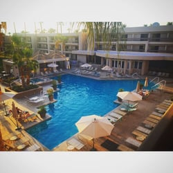 Photo Of Indian Wells Resort Hotel Ca United States Our
