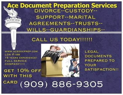legal documents preparation services Legal-ez is a pro se legal document preparation and filing service in honolulu  serving all of the hawaiian islands with over 25 years paralegal experience.