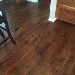 Hardwood Flooring Buffalo Ny house for sale Photo Of M P Caroll Hardwood Buffalo Ny United States Wide Plank