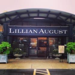 Lillian August Design Center Request A Quote Interior Design 32 Knight St Norwalk Ct