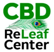 CBD ReLeaf Center: 3 Main St, Blackstone, MA
