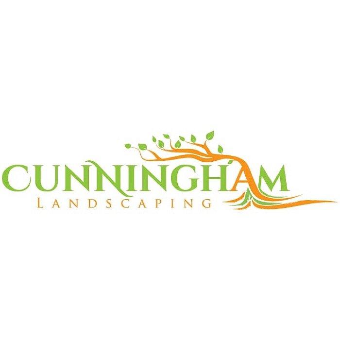 Cunningham Landscaping: Highland, NY