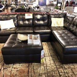 American Furniture Sofa Reviews Sevenstonesinc Com