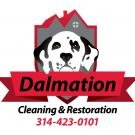 Dalmation Cleaning and Restoration: 2330 N Lindbergh Blvd, Saint Louis, MO
