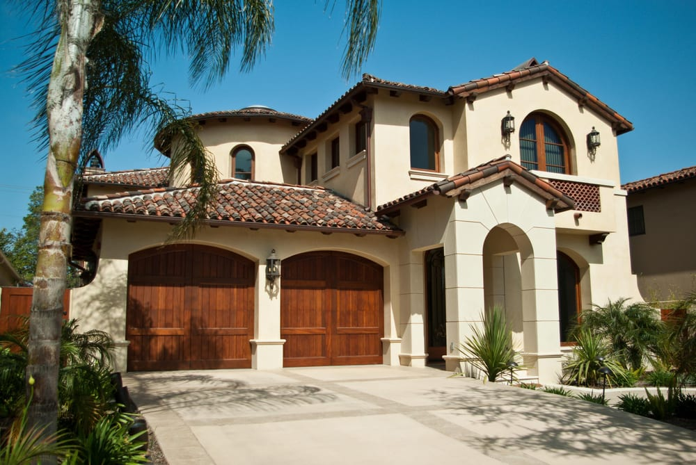 MY Home Builders Inc