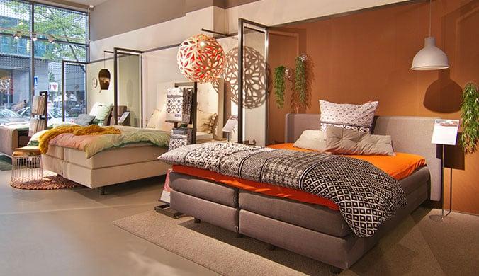 auping matratzen betten oxfordstr 4 bonn. Black Bedroom Furniture Sets. Home Design Ideas
