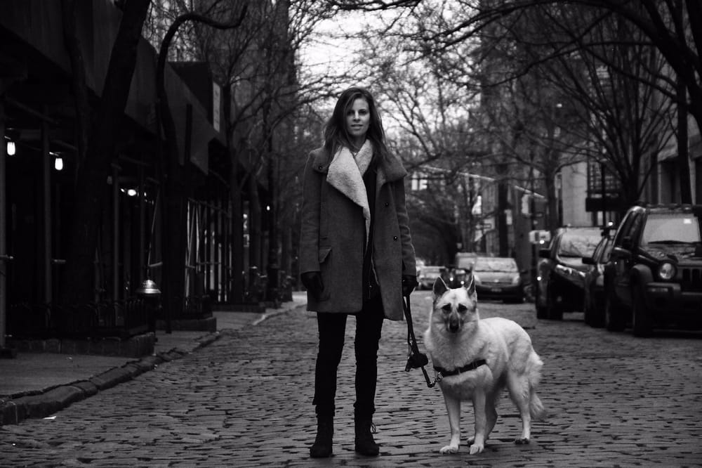 Dapper Dog Training: West Village, Manhattan, NY