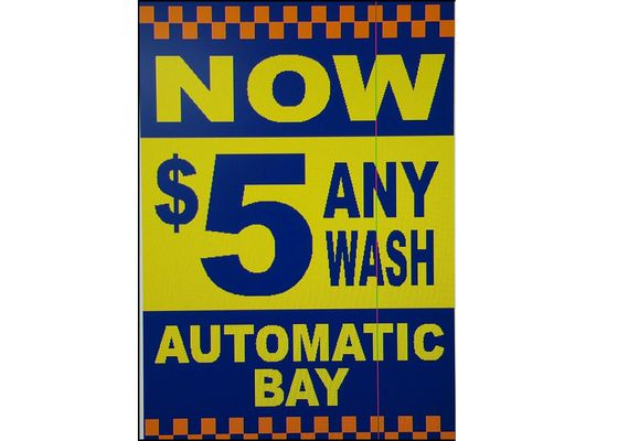Magic mist 195 w 24th st yuma az car washes mapquest hotels nearby solutioingenieria Image collections