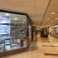 Shopping Conjunto Nacional - 27 fotos e 28 avaliações - Shopping ... d328b0f2d9