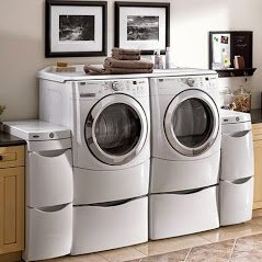 Enfield Home Appliance Service