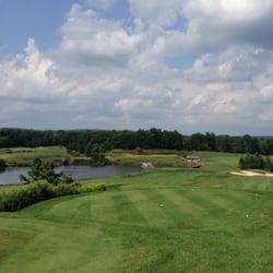 Berkshire Valley Golf Course - Book A Tee Time - 20 Photos ...