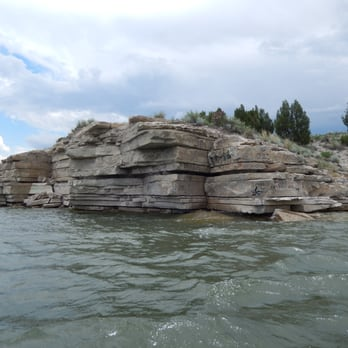 lake pueblo state park 27 photos amp 13 reviews hiking