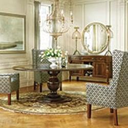 Arhaus Furniture Furniture Store Marlton NJ United