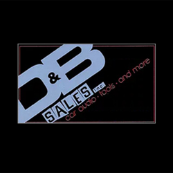 D B Sales Car Stereo Installation 4730 Speedway Dr Fort Wayne