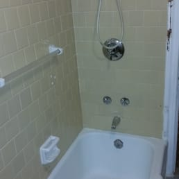 Good Photo Of In Touch Refinishing   Providence, RI, United States. * Replacing  Your