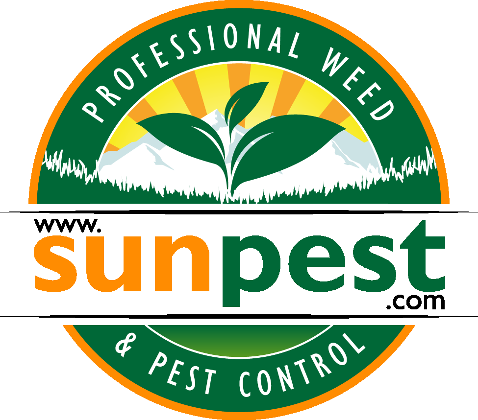 Sun Pest Management: 1495 Sycamore St, Clarkston, WA
