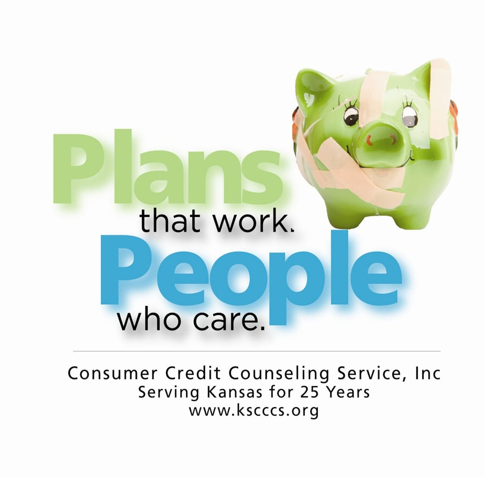 phone counseling services Consumer credit counseling services being a cccs means the agency is a member of the nfccthat carries extra guarantees of quality like accreditation by the coa, counselor certification, and negotiated concessions from creditors.