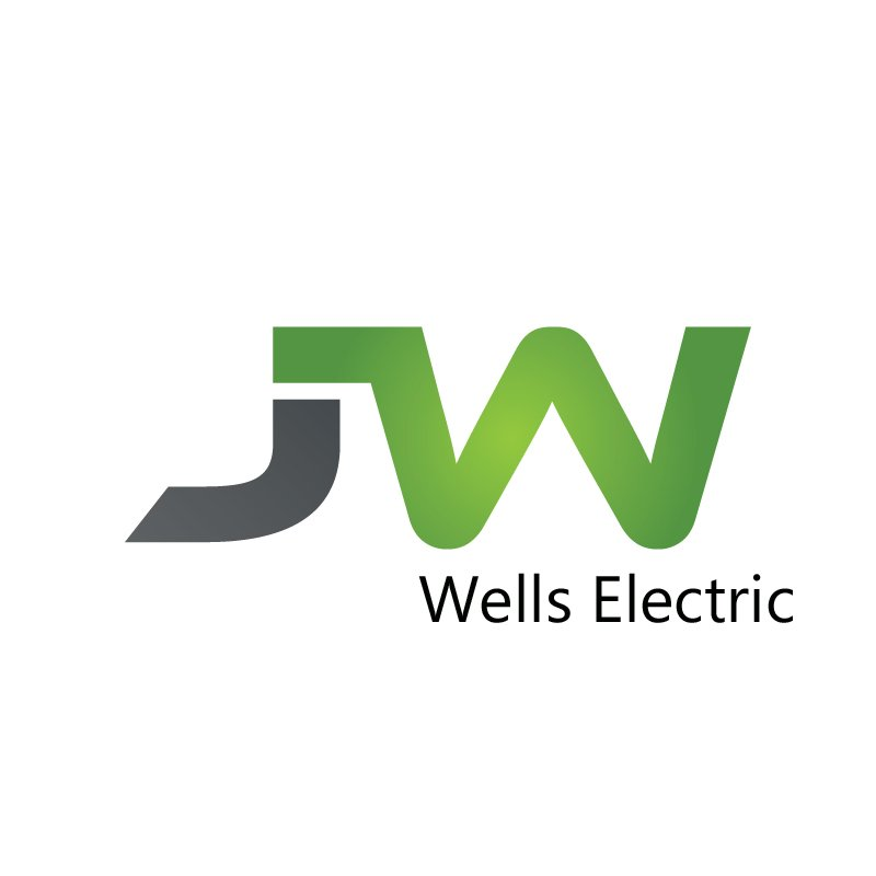 Wells Electric: 1636 Huntmaster Dr Hughson Ca 95326, Hughson, CA