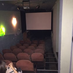 Photo Of Lichtblick Kino