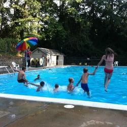 cobb county state swim meet
