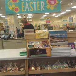 Baker's Hallmark Shop - Gift Shops - 896 Putney Rd, Brattleboro ...