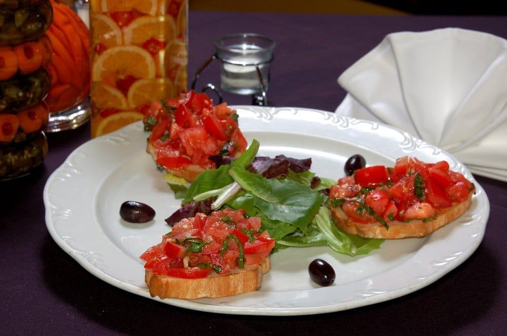 Social Spots from Dagabi Cucina