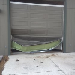 elite garage doorElite Garage Door Service  60 Photos  60 Reviews  Garage Door