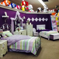 Bedroom Sets El Paso Tx household furniture co lp - 29 photos - furniture stores - 7601 n