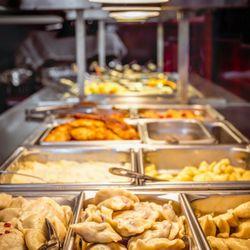 Tradycja Polish Restaurant Hoffman Estates Il